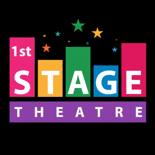 First Stage Theatre